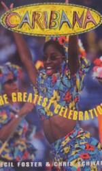 Caribana – The Greatest Celebration