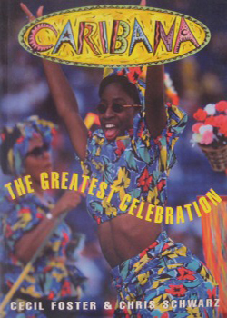 Caribana – The Greatest Celebration